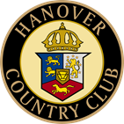 Hanover Country Club Logo